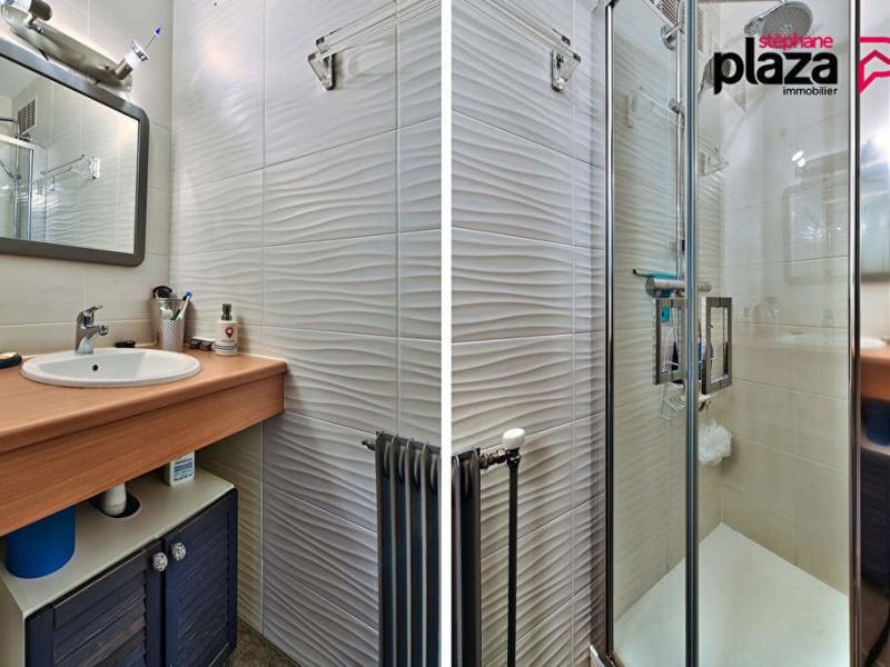 Sale apartment Tassin 454000€ - Picture 11