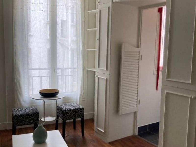 Location appartement Paris 14ème 790€ CC - Photo 3