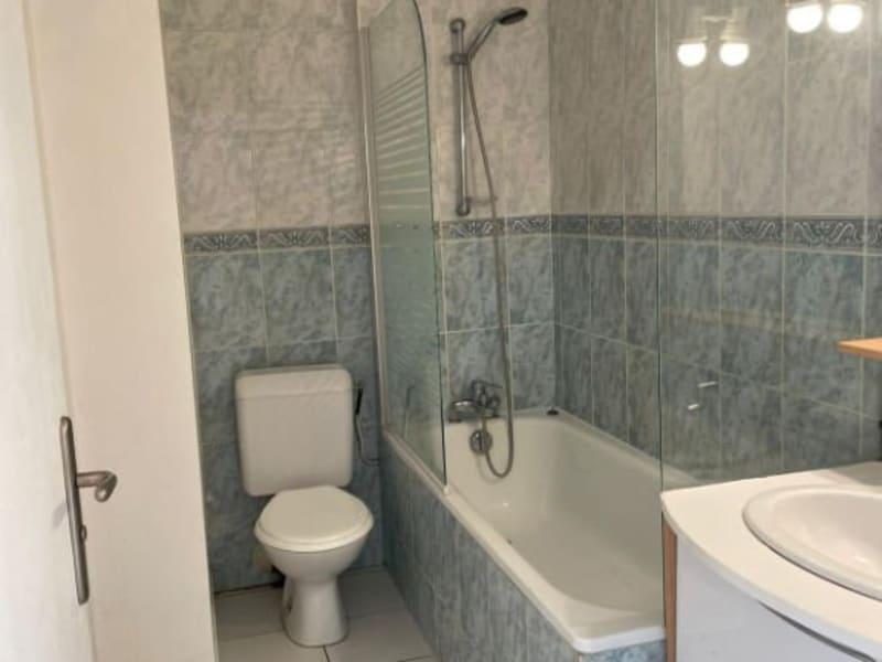 Location appartement Paris 14ème 871,28€ CC - Photo 3