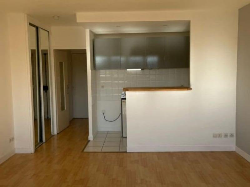 Location appartement Paris 14ème 871,28€ CC - Photo 5