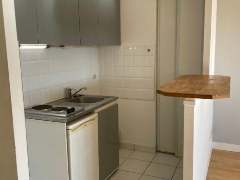 Location appartement Paris 14ème 871,28€ CC - Photo 6