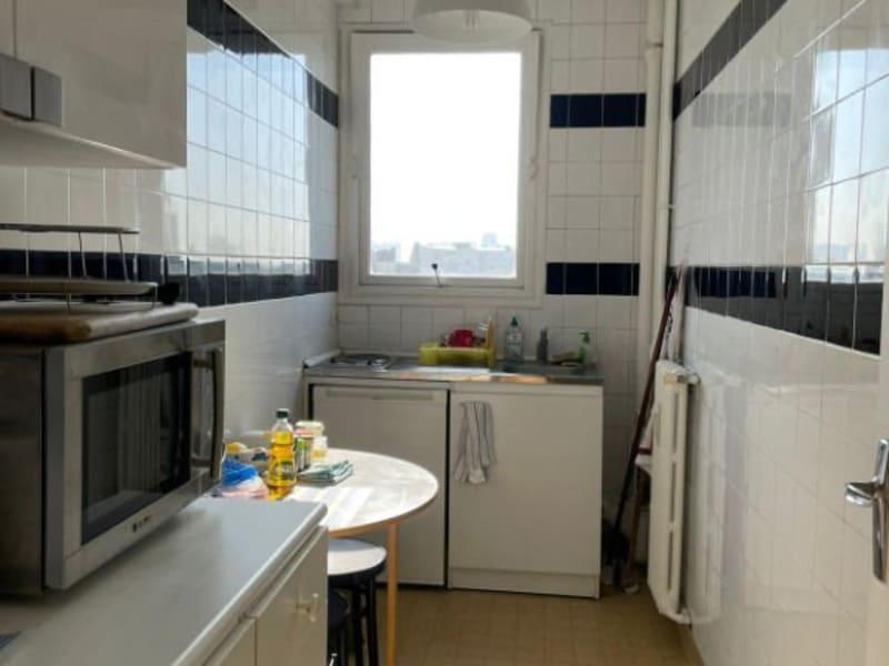 Location appartement Paris 14ème 1050€ CC - Photo 2