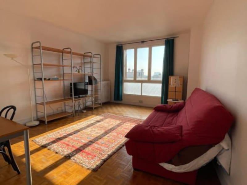 Location appartement Paris 14ème 1050€ CC - Photo 4