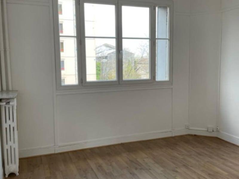 Rental apartment Paris 14ème 1131,99€ CC - Picture 7