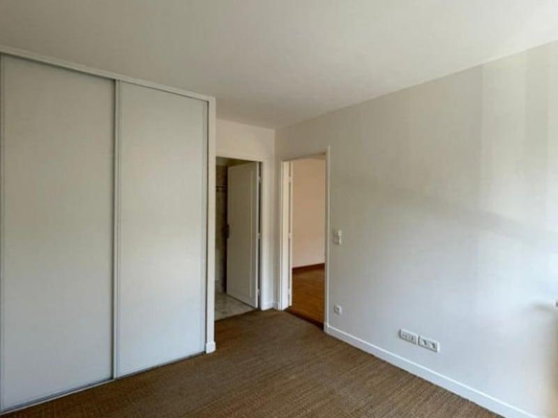 Rental apartment Paris 14ème 1397,62€ CC - Picture 2