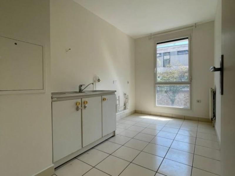 Rental apartment Paris 14ème 1397,62€ CC - Picture 4
