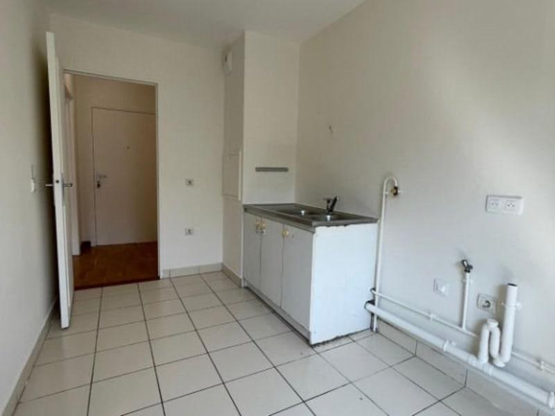 Rental apartment Paris 14ème 1397,62€ CC - Picture 5