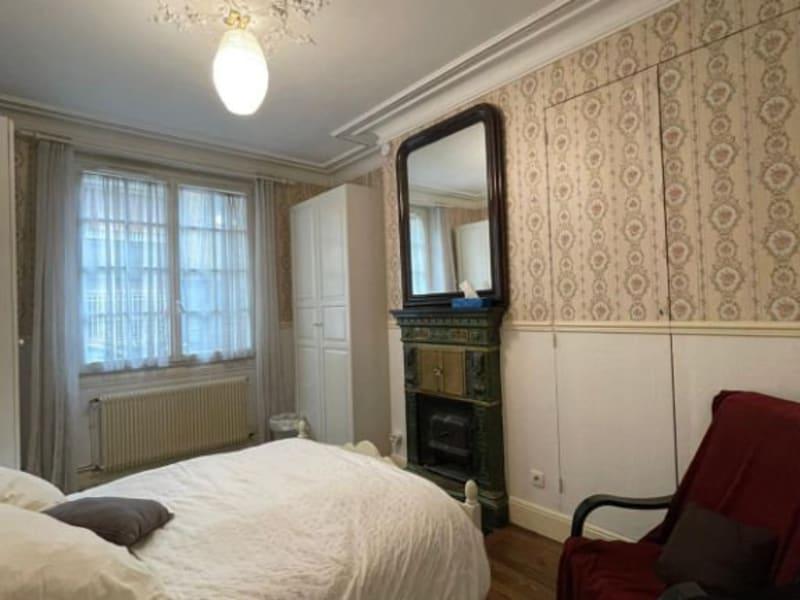 Rental apartment Paris 14ème 1490€ CC - Picture 10
