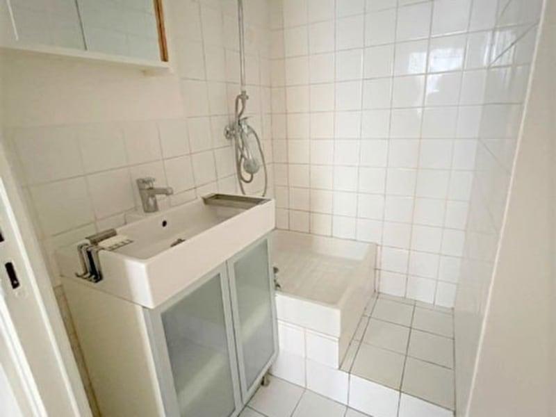 Vente appartement Paris 14ème 259900€ - Photo 6