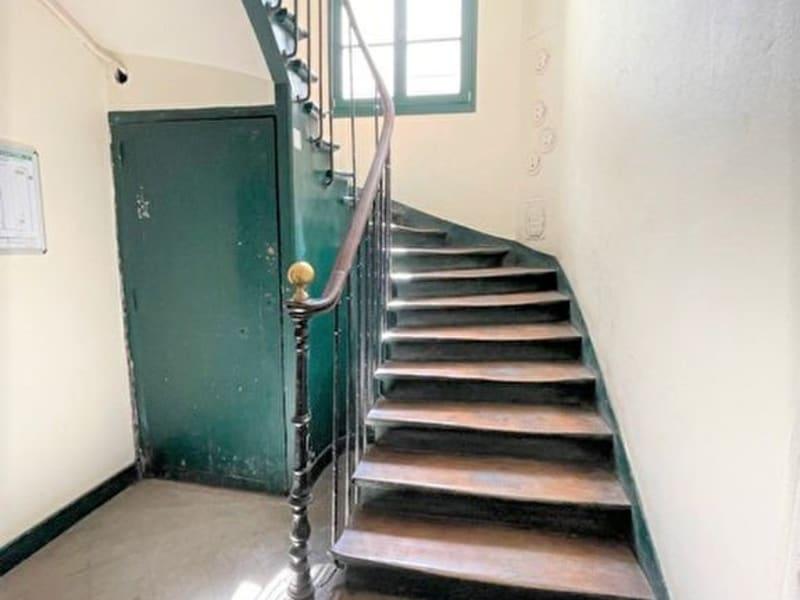 Sale apartment Paris 14ème 609500€ - Picture 7