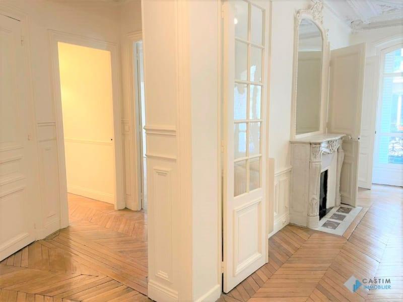 Vente appartement Paris 14ème 1249000€ - Photo 4