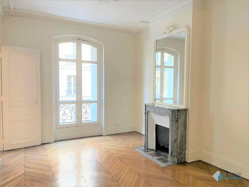Vente appartement Paris 14ème 1249000€ - Photo 6