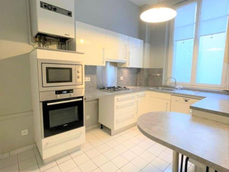 Vente appartement Paris 14ème 1249000€ - Photo 7