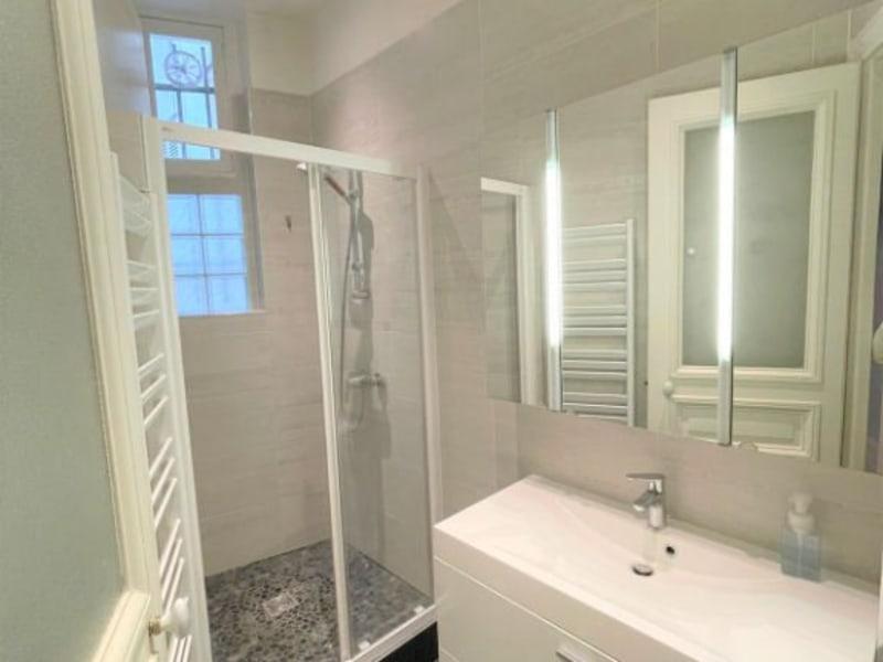 Vente appartement Paris 14ème 1249000€ - Photo 9