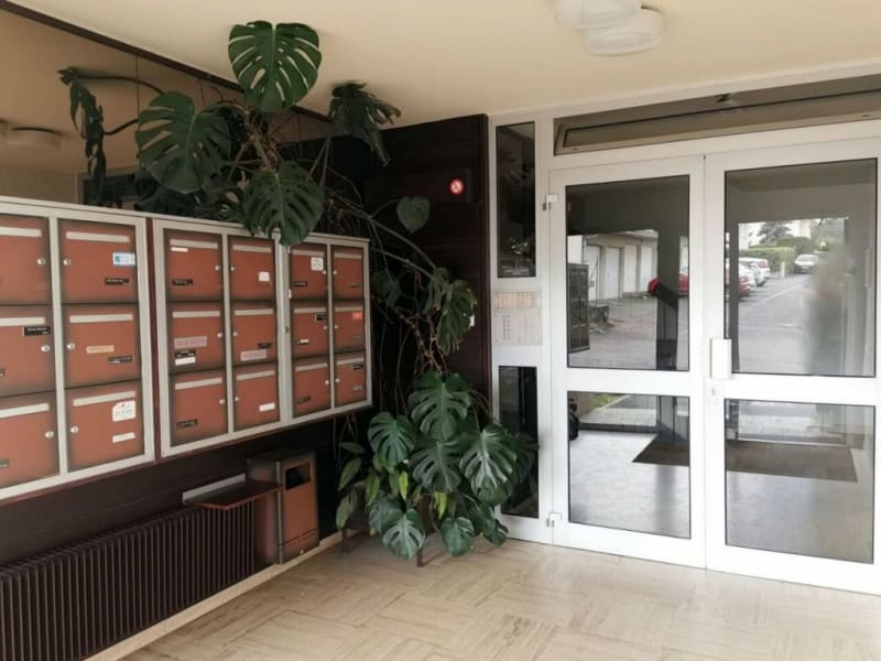 Venta  apartamento Annemasse 215000€ - Fotografía 6