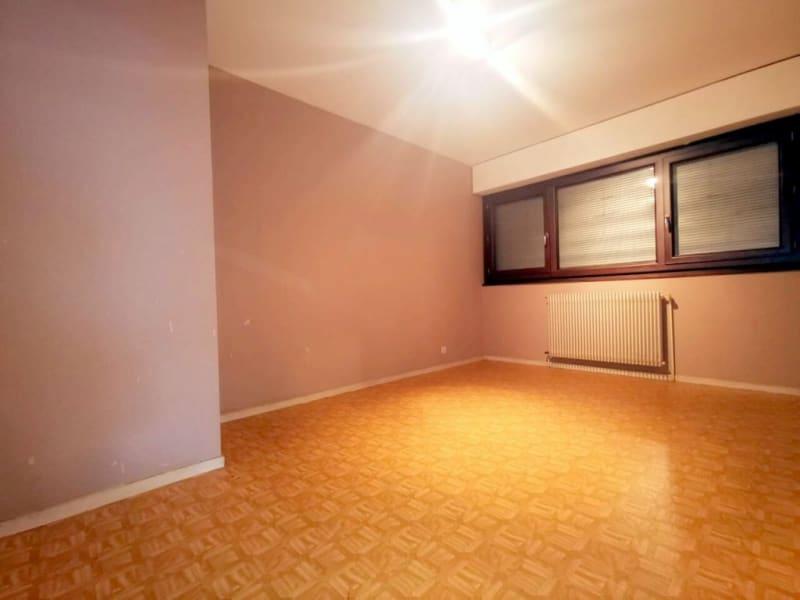 Venta  apartamento Annemasse 215000€ - Fotografía 7