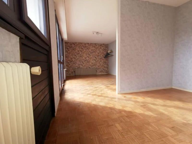 Venta  apartamento Annemasse 215000€ - Fotografía 14