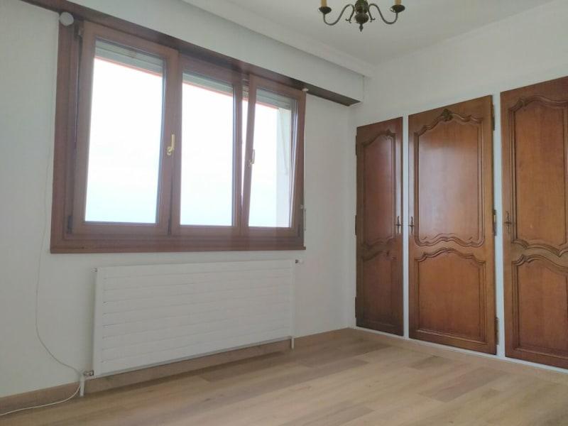 Venta  apartamento Annemasse 345000€ - Fotografía 4