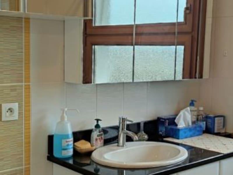 Venta  apartamento Annemasse 345000€ - Fotografía 14