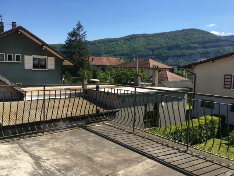 Venta  casa Gaillard 529000€ - Fotografía 3