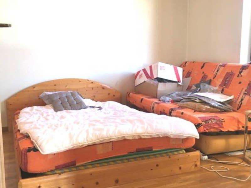 Venta  casa Gaillard 529000€ - Fotografía 5