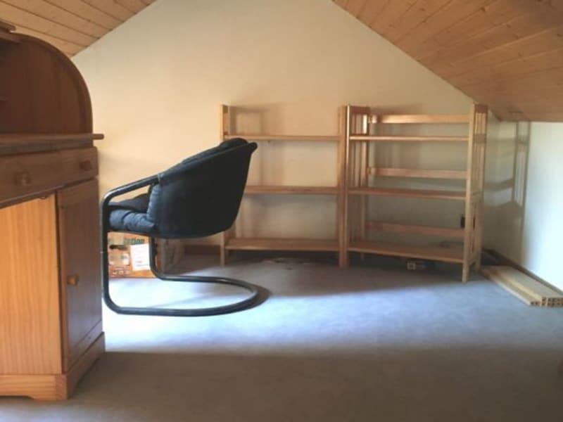 Venta  casa Gaillard 529000€ - Fotografía 7