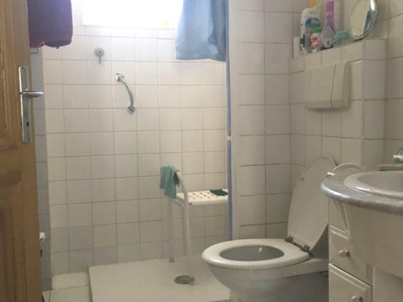 Venta  casa Gaillard 529000€ - Fotografía 8