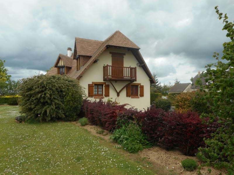 Vente maison / villa Falaise 265000€ - Photo 4