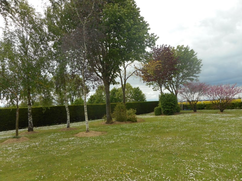 Vente maison / villa Falaise 265000€ - Photo 5