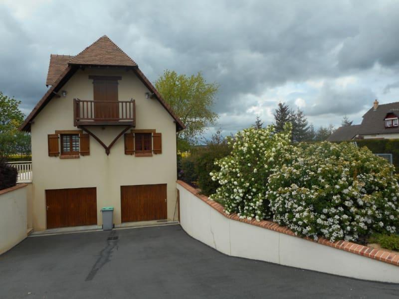 Vente maison / villa Falaise 265000€ - Photo 6