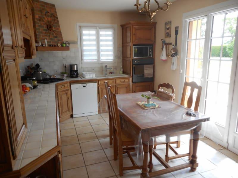 Vente maison / villa Falaise 265000€ - Photo 7