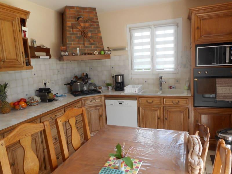 Vente maison / villa Falaise 265000€ - Photo 8