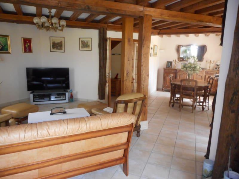 Vente maison / villa Falaise 265000€ - Photo 9