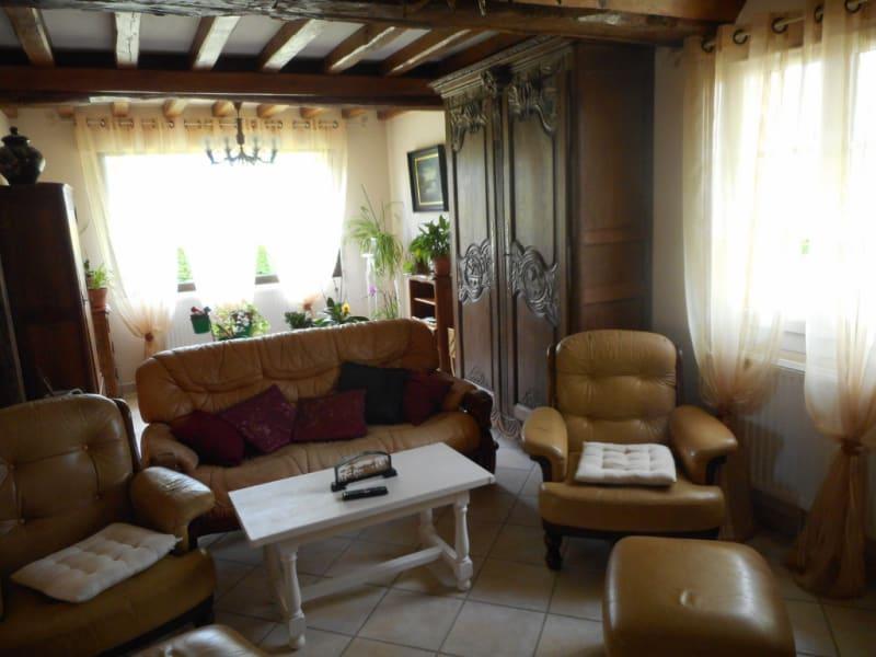 Vente maison / villa Falaise 265000€ - Photo 11