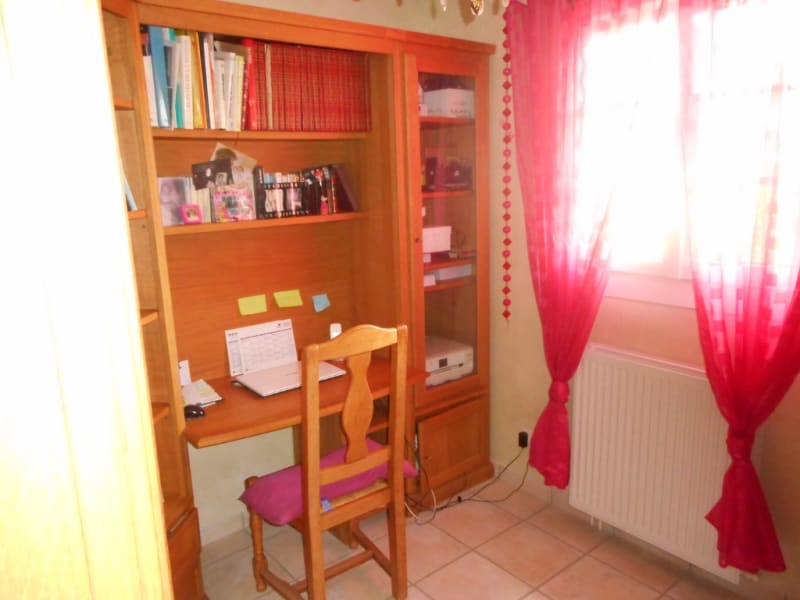 Vente maison / villa Falaise 265000€ - Photo 12