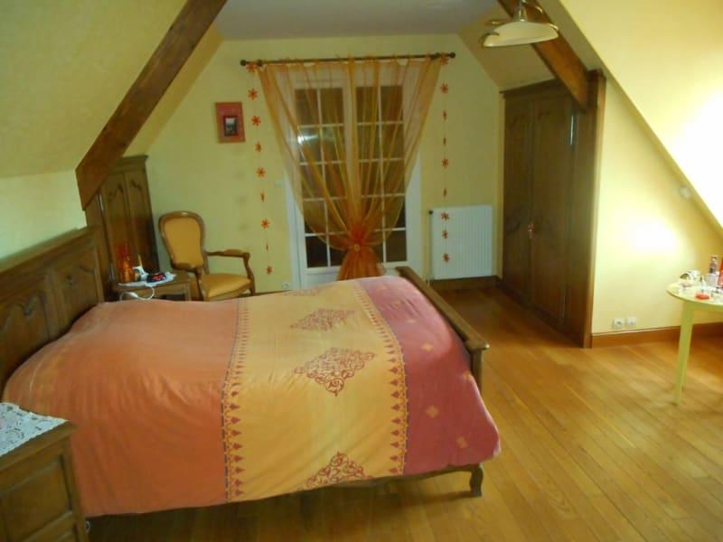 Vente maison / villa Falaise 265000€ - Photo 14