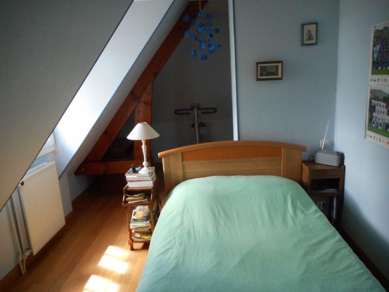 Vente maison / villa Falaise 265000€ - Photo 15