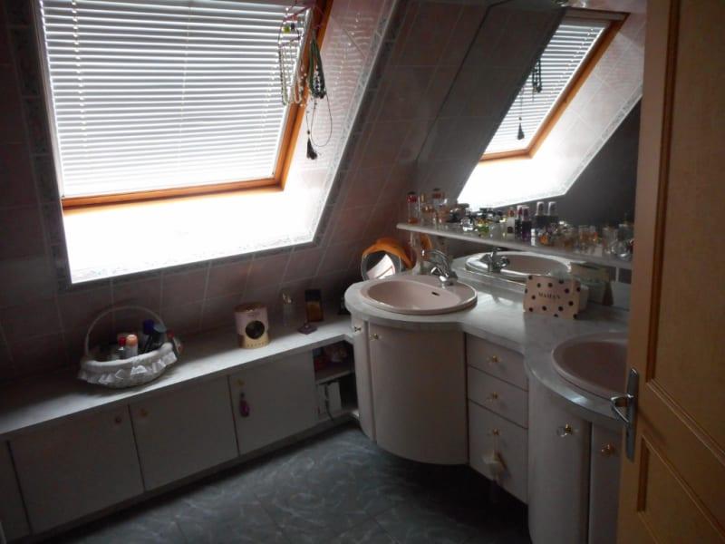Vente maison / villa Falaise 265000€ - Photo 16