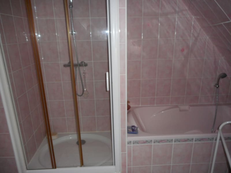 Vente maison / villa Falaise 265000€ - Photo 17