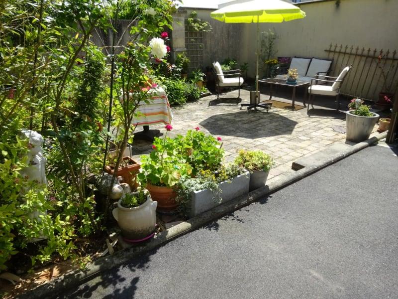 Sale house / villa Potigny 275000€ - Picture 2