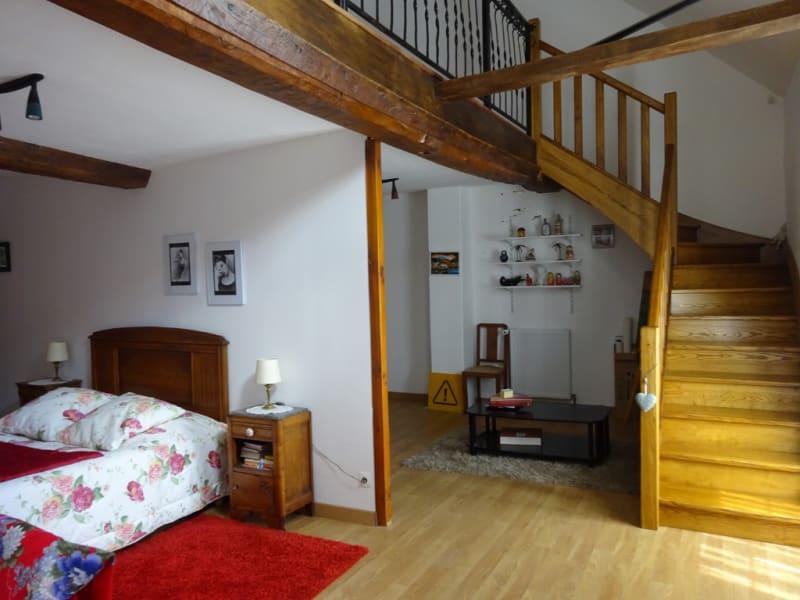 Sale house / villa Potigny 275000€ - Picture 5
