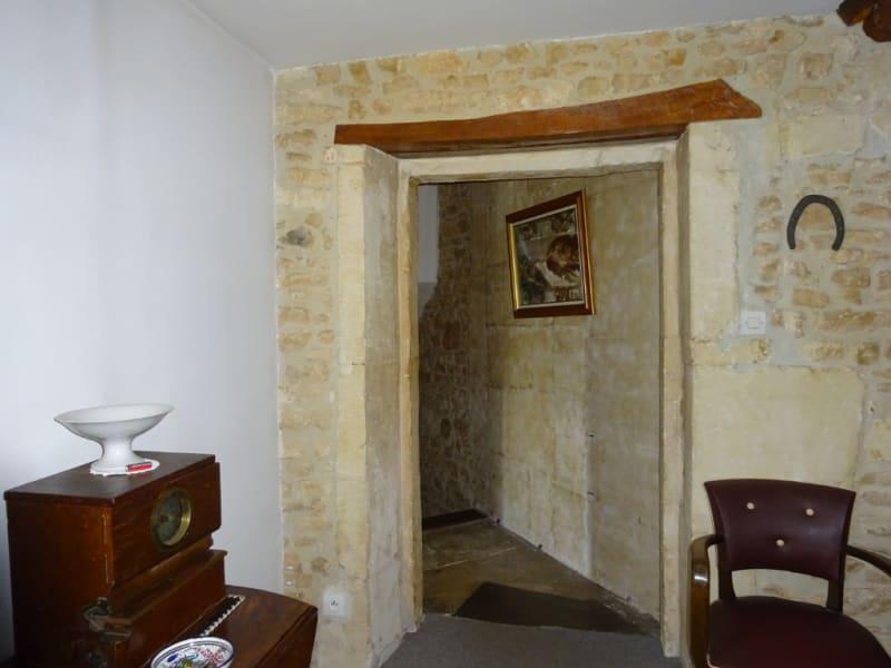 Sale house / villa Potigny 275000€ - Picture 6