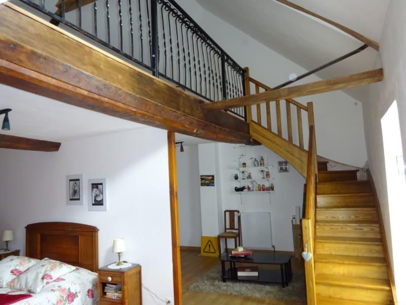 Sale house / villa Potigny 275000€ - Picture 9