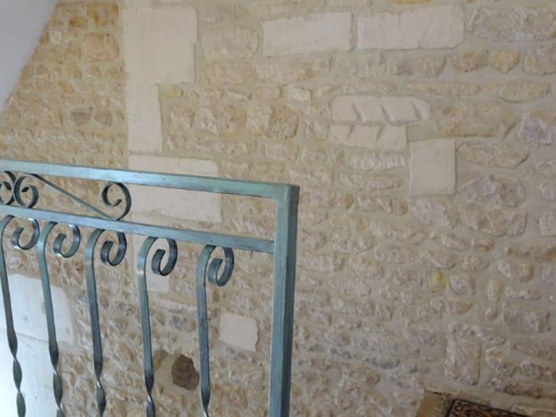 Sale house / villa Potigny 275000€ - Picture 10