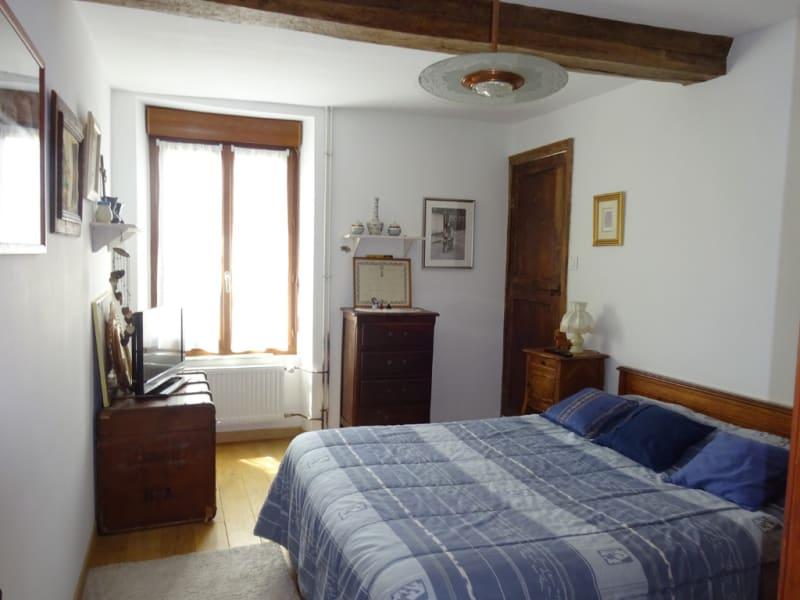 Sale house / villa Potigny 275000€ - Picture 11
