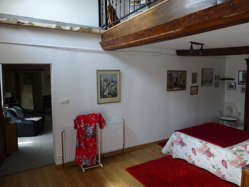 Sale house / villa Potigny 275000€ - Picture 12