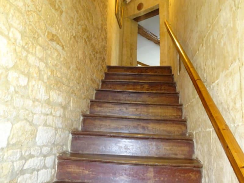 Sale house / villa Potigny 275000€ - Picture 13