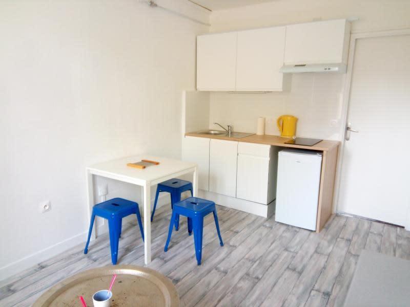 Location appartement Noisy le sec 720€ CC - Photo 1