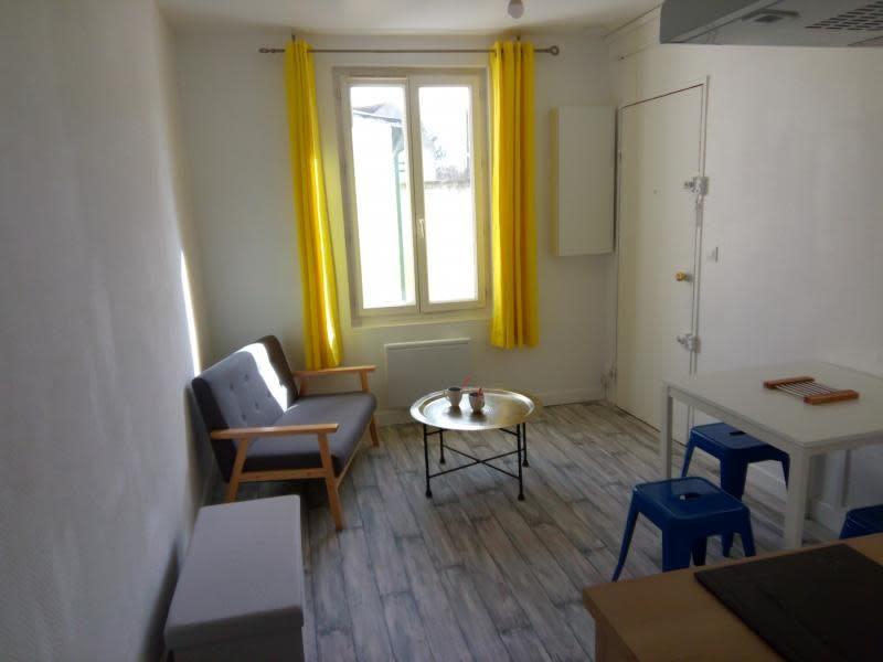 Location appartement Noisy le sec 720€ CC - Photo 3