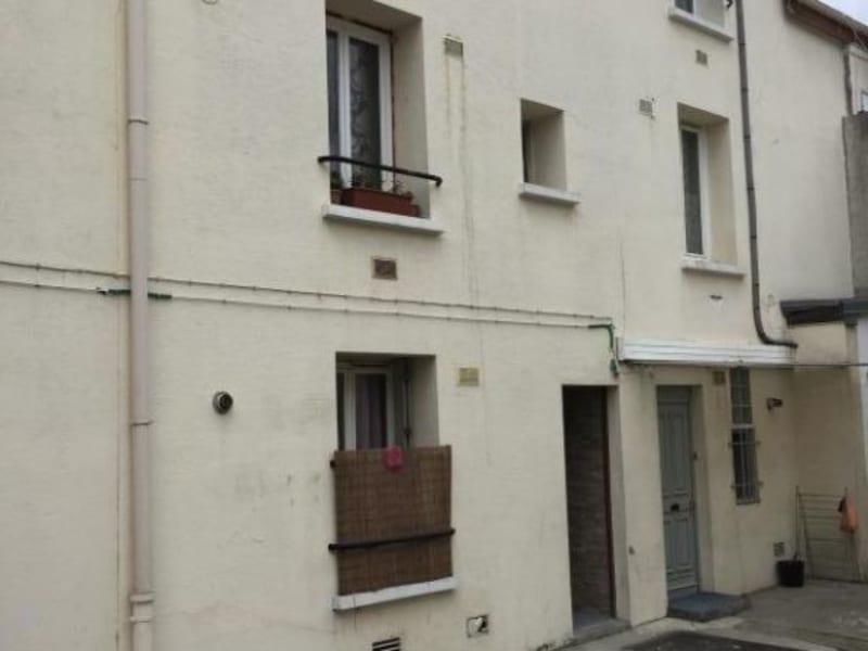 Location appartement Noisy le sec 720€ CC - Photo 6